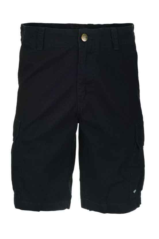 Short Dickies new york