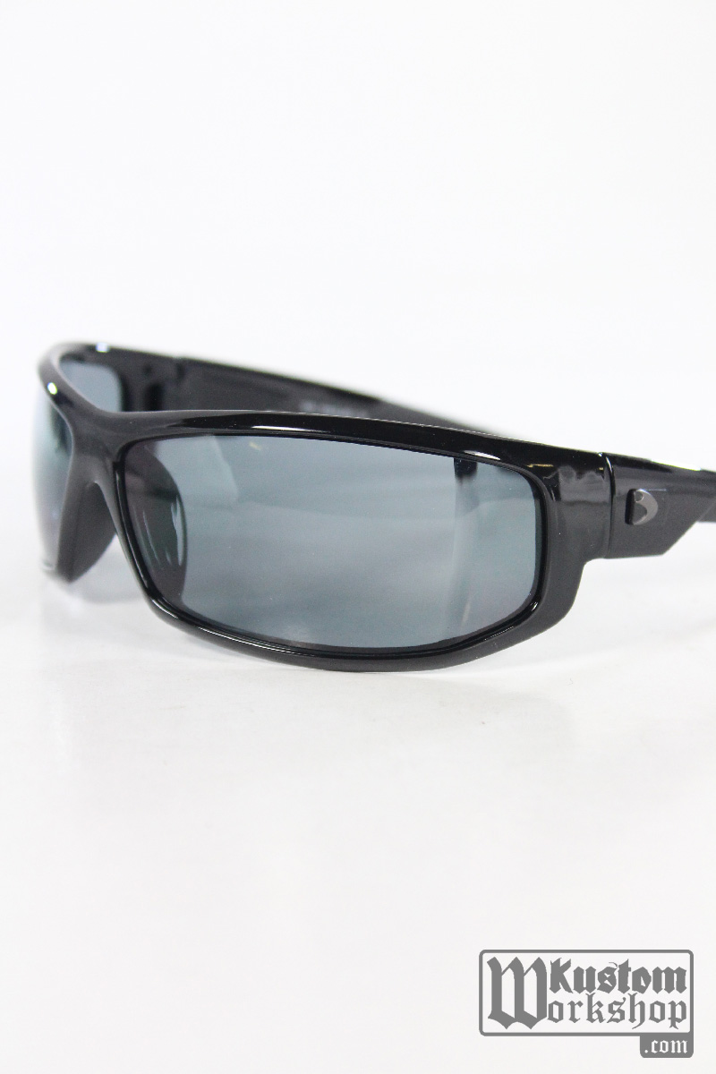 Lunettes Riders Bobster AXL
