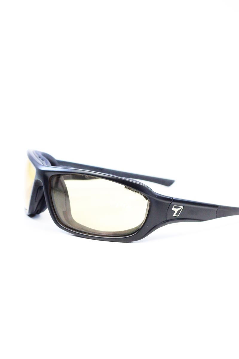 Lunettes 7eye Photochromiques Derby Black
