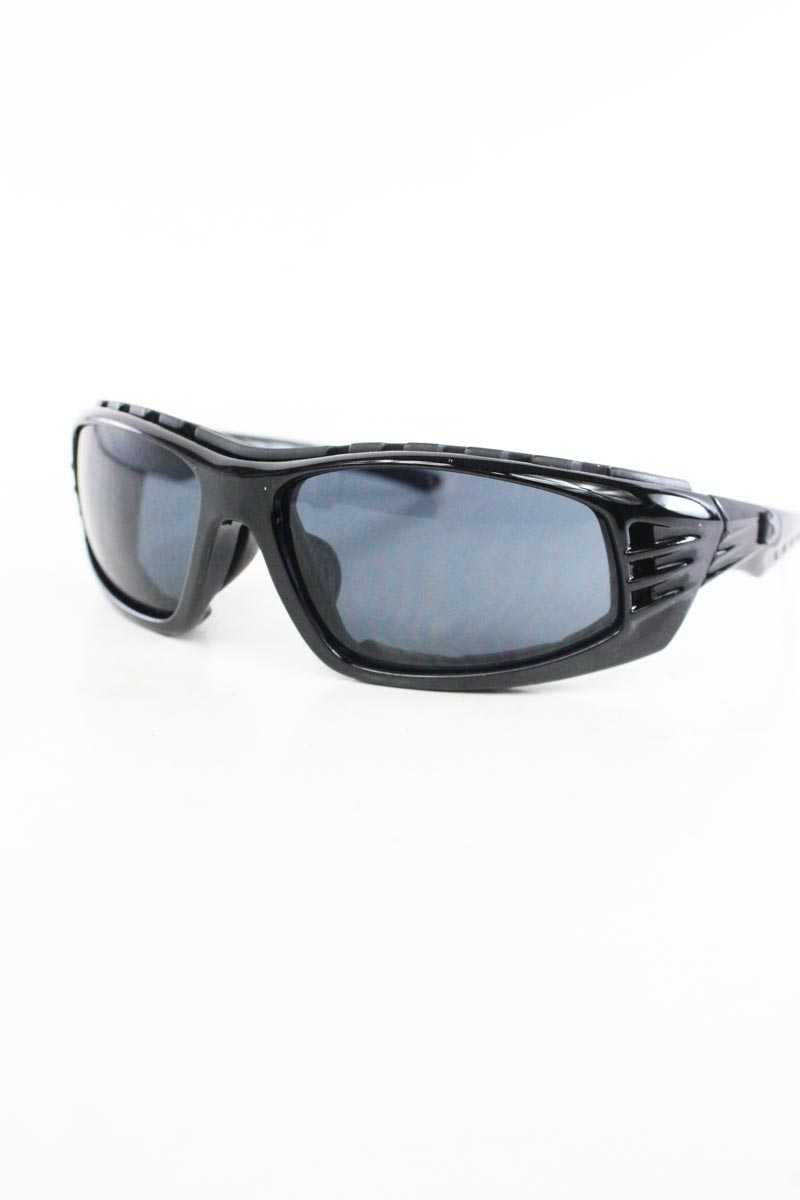 Lunettes Bobster Chamber smoke