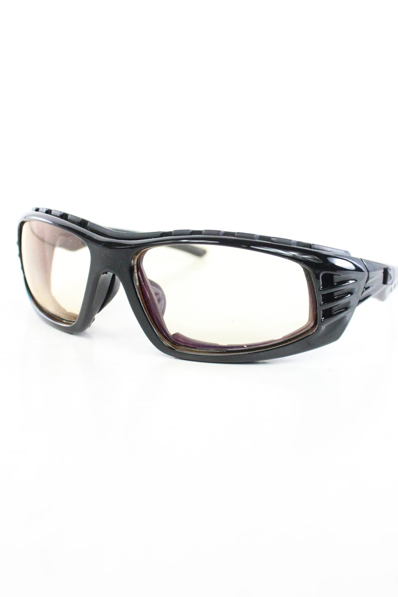 Lunettes Bobster Chamber clear