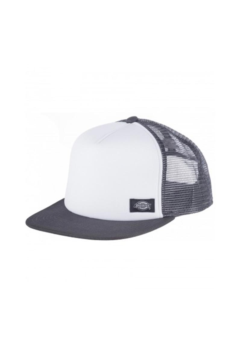 Casquette Dickies Fort Jones