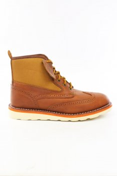 Chaussures Dickies Eagle Peak
