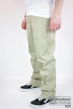 Pantalon Dickies Original 874 Khaki work pant