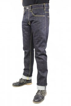 Roamer Pant 1958 20oz Pike Brothers
