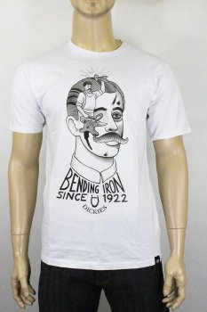 T-shirt Dickies Taberg