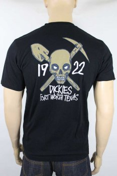 T-shirt Dickies Elmont
