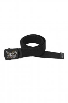Ceinture Loser machine Glorybound