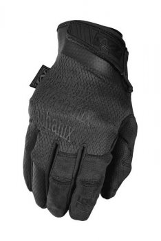 Gants Mechanix hi-dexterity 0,5 covert gloves