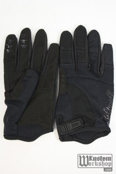Gants Biltwell Motorcycle Riding