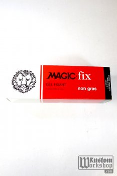 Gel Fixant Magic Fix