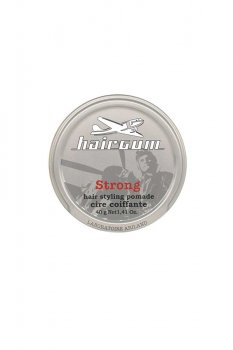 Cire coiffante Hairgum strong