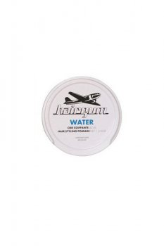 Cire coiffante Hairgum water