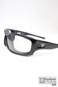 Lunettes 7eye Photochromiques Panhead Black