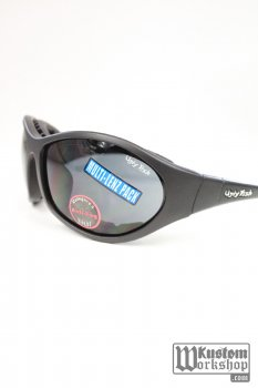 Lunettes Ugly Fish Cruize