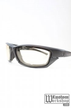 Lunettes photochromiques Bobster Decoder