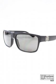 Lunettes West Coast Choppers WTF