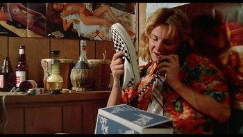 "Sean Penn avec ses slip-on Vans dans ""Fast Times at Ridgemont High"