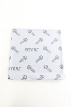 Tube multi-usage Bolt Kytone