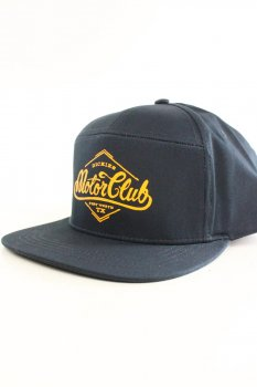 Casquette Dickies Henning