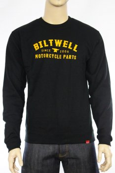 Sweat Biltwell Motorcycle Parts
