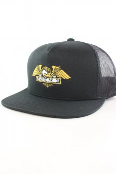 Casquette Loser Machine Wings