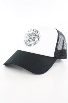 Casquette Santa Cruz Voltage