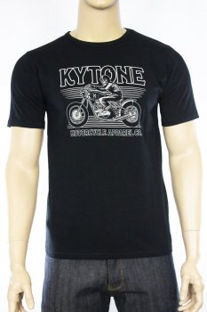 T-shirt Kytone Harry