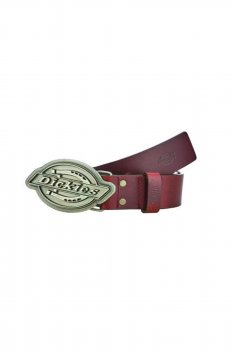 Ceinture Dickies Everett brune