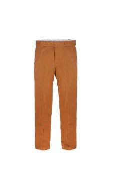 Pantalon Dickies original 874 Brown Duck