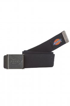 Ceinture Dickies Webster black