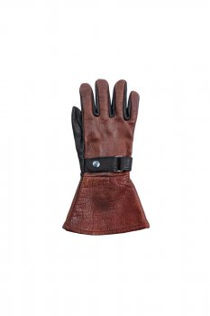 Gants longs Grifter Gauntlets