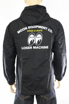 Veste LMC x Moon Eyes Speed Shift