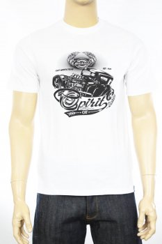 T-shirt Dickies Dodson