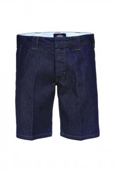 Short Dickies DM873