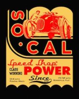 So Cal Speed Shop Pomona